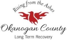 OkanoganCountyRecovery_logo (3).jpg