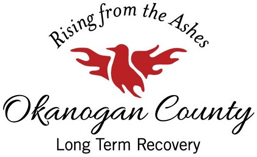Okanogan County Long Term Recovery