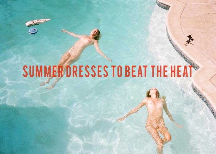 Dresses-to-beat-the-heat.jpg