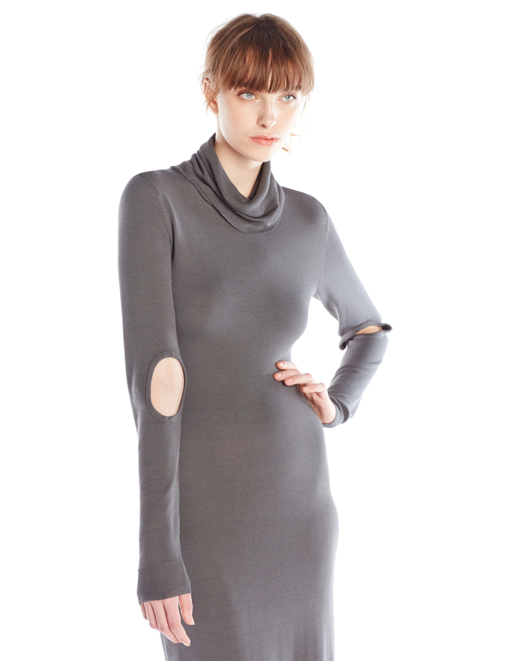 IV Turtleneck Knit Dress.0044.jpg