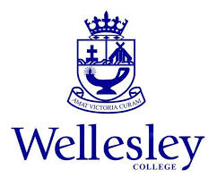 Wellesley.jpg