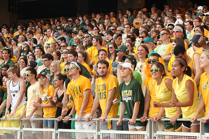 Baylor Crowd -- 96 dpi Great.jpg