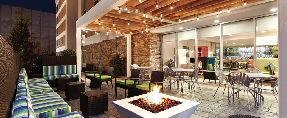 Home2 Suites College Station Patio.jpg