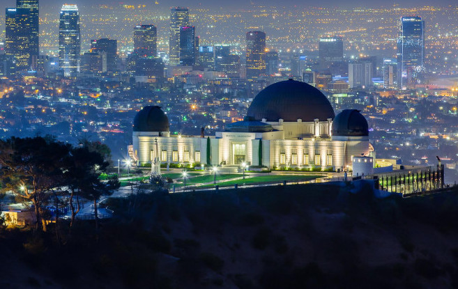 Griffith Observatory.jpg