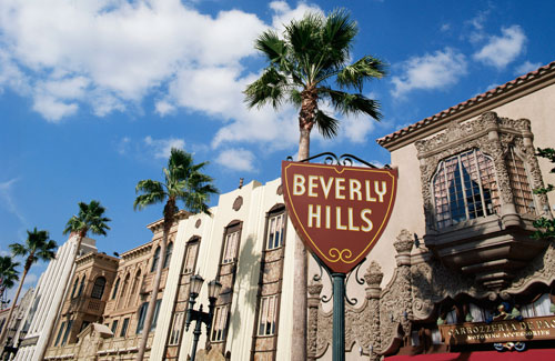 California Beverly Hills Sign.jpg