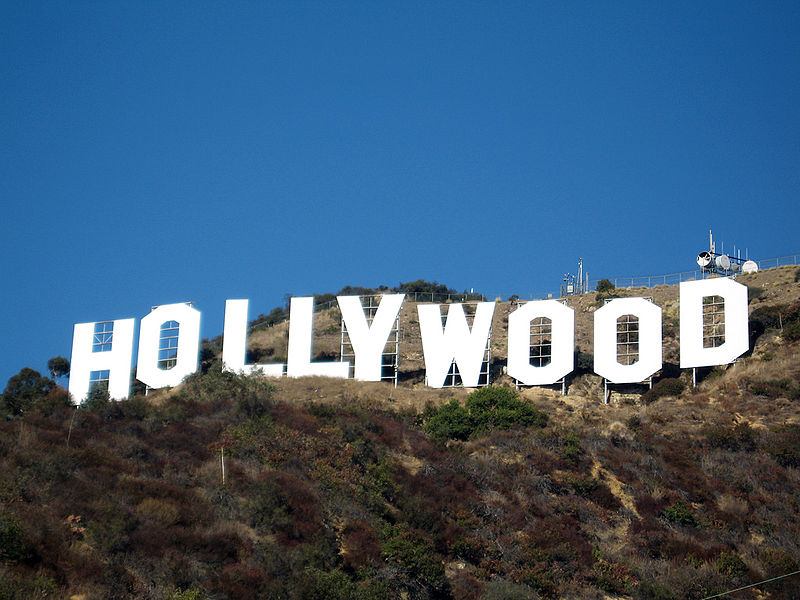 Hollywood Sign 4.jpg