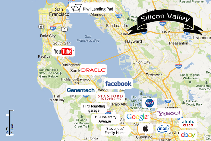 KLP-Silicon-Valley-Map2.jpg