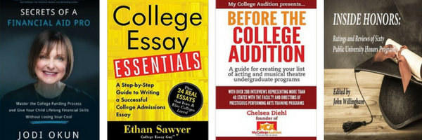 College Selection Resources 2.png