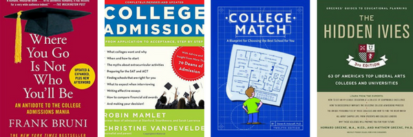 College Selection Resources.png
