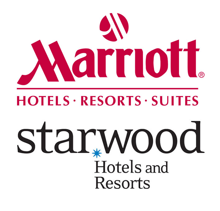 Marriott Starwood.jpg