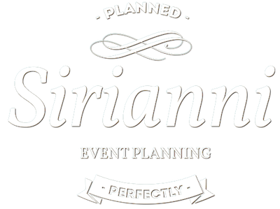 Orlando Event And Wedding Planning
