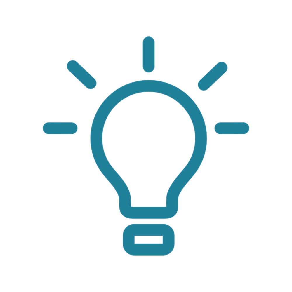 icon_bulb.PNG