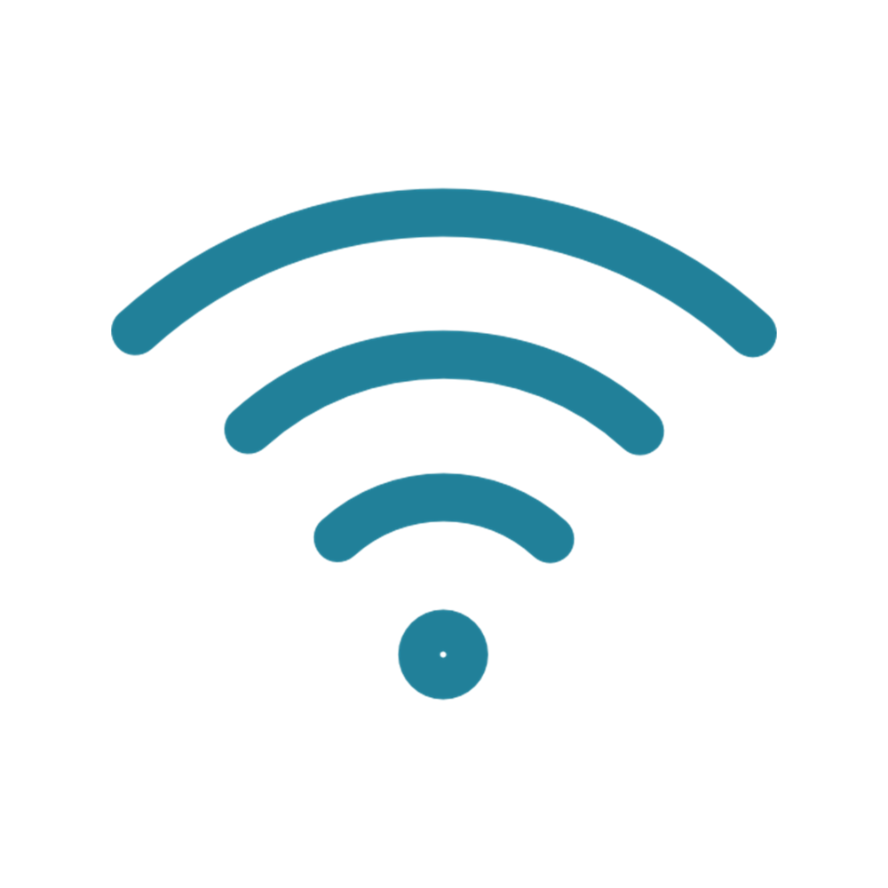 icon_wifi.png