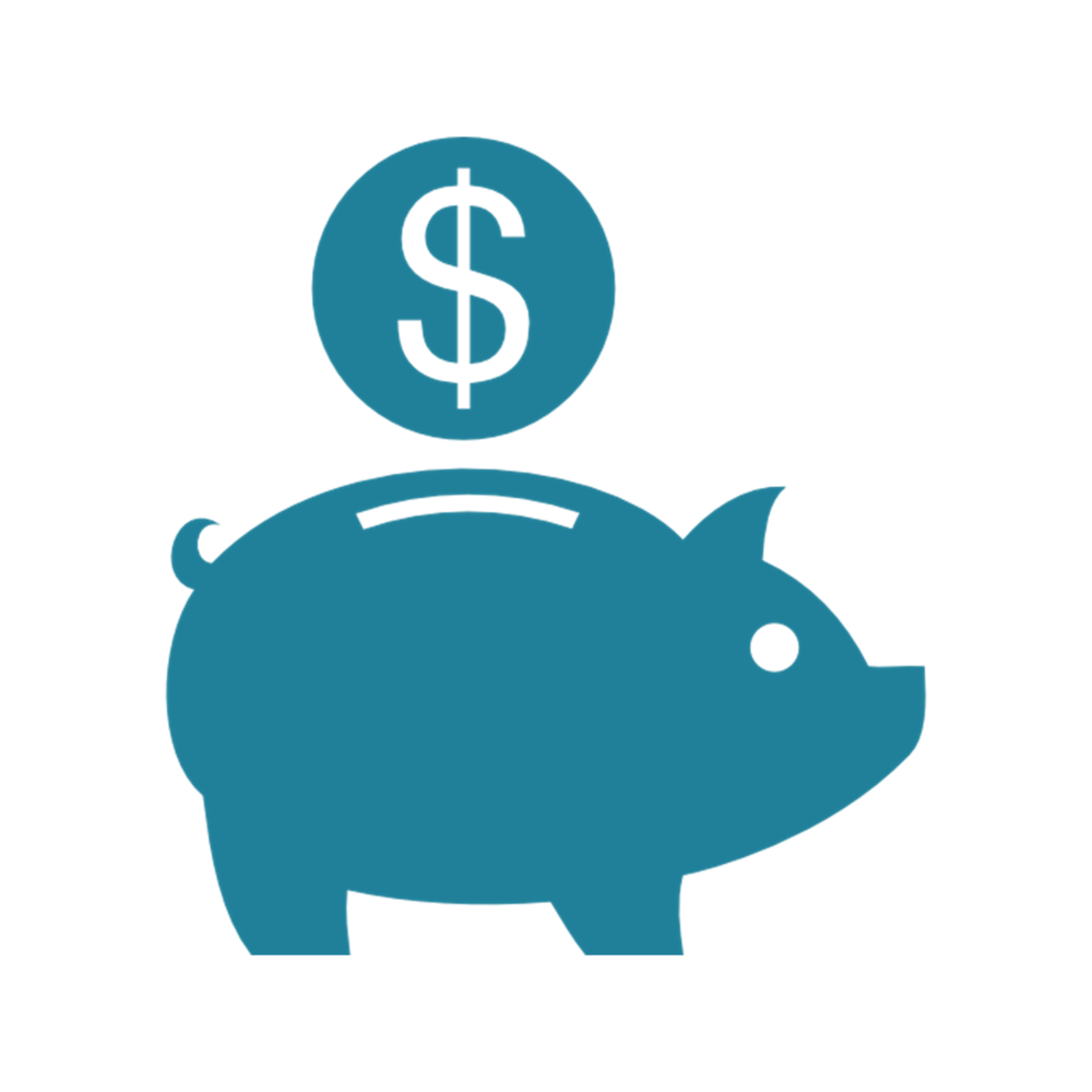 icon_savings