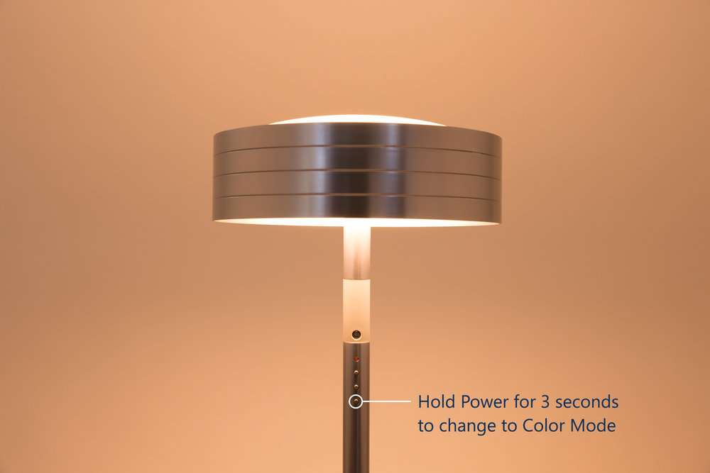 CHANGE TO COLOR MODE2.jpg