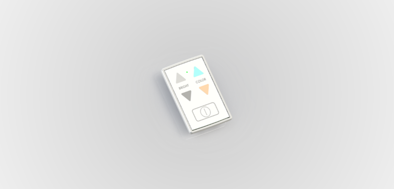Button Module