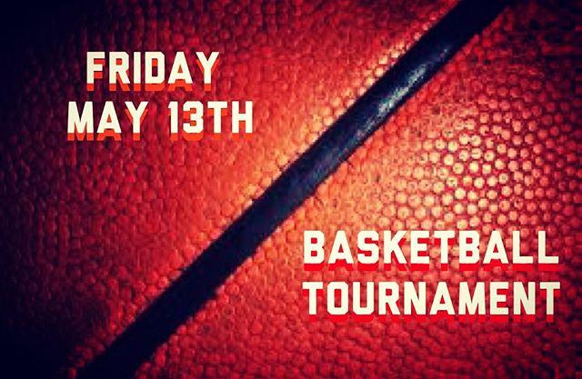 THIS FRIDAY, Youth Night is going be LIVE!! We have special missionaries bringing the word and a 3 on 3 Basketball tournament! And there's FOOD y'all! You can't miss it. Bring your friends!!! #youthnightisthebestnight