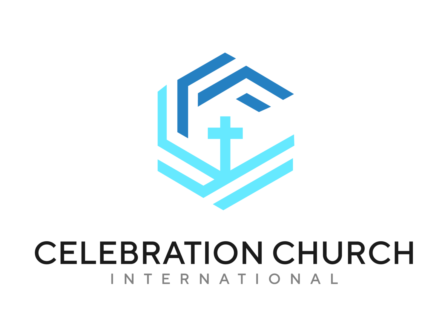 Celebration Church International