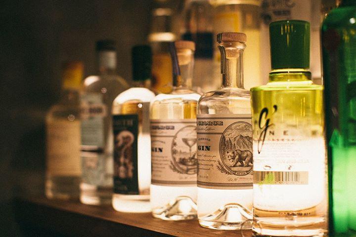 thewoods_liquor.jpg