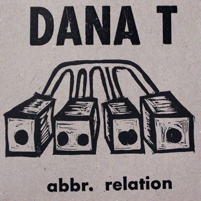Dana Telsrow