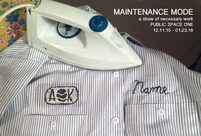 maintenancemode.jpg