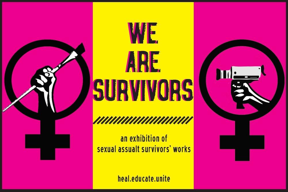 We are survivors postcard-2-2.jpg