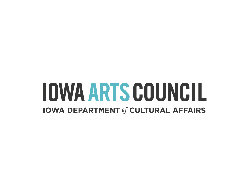 IAC-Logo.jpg
