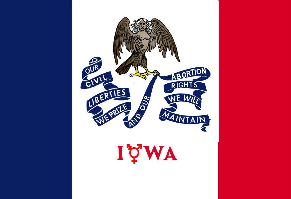 IowaHarpy326.jpg