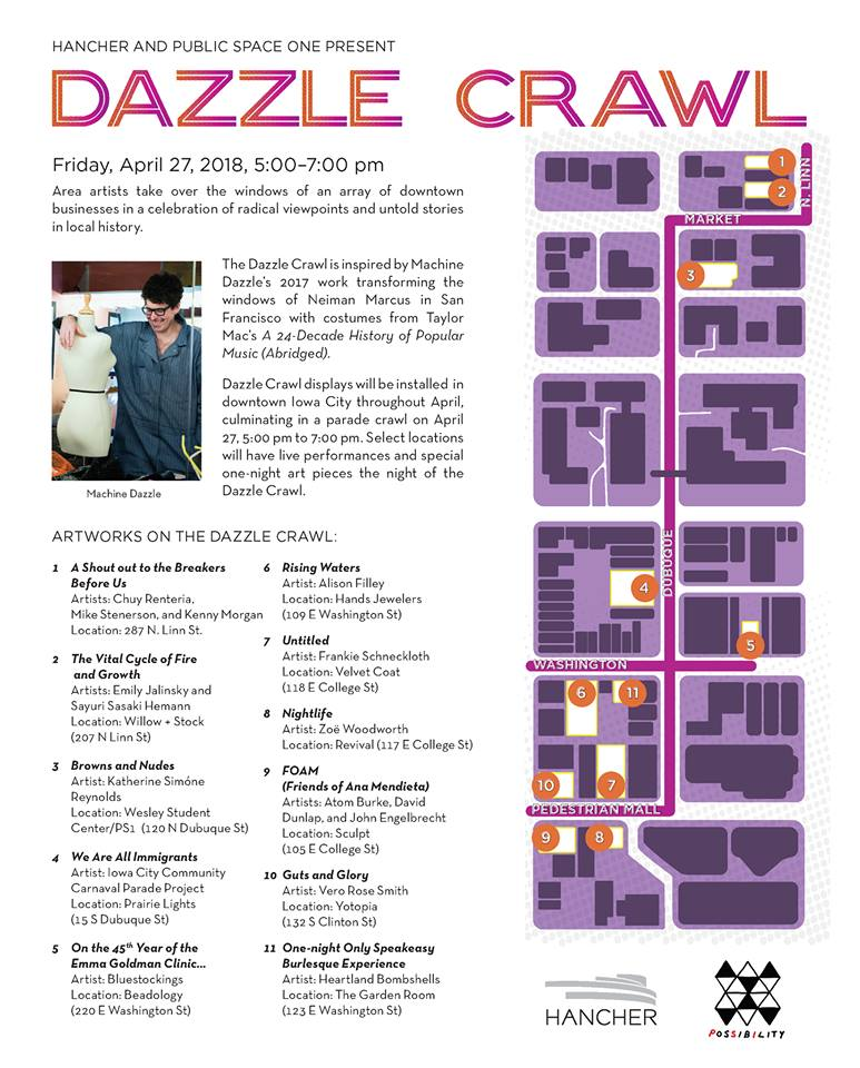 dazzle-crawl-map.jpg