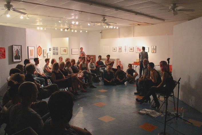 performance-panel-in-gallery-w-audience.jpg