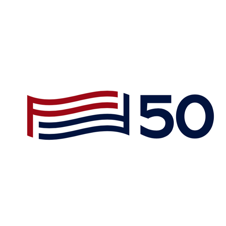 forfreedoms50-logo.png