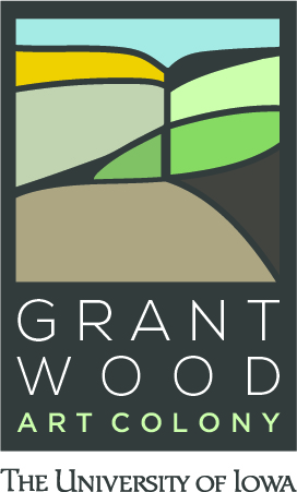 Grant Wood Art Colony - University Logo - mlrpilcher@hotmail.com.jpg