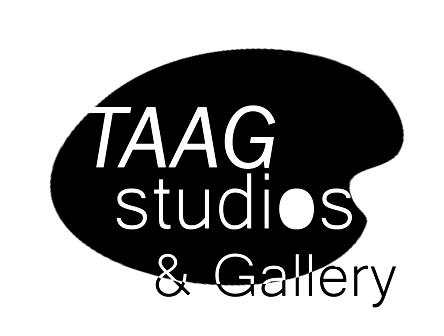 Taag logo - Taag Studios.png