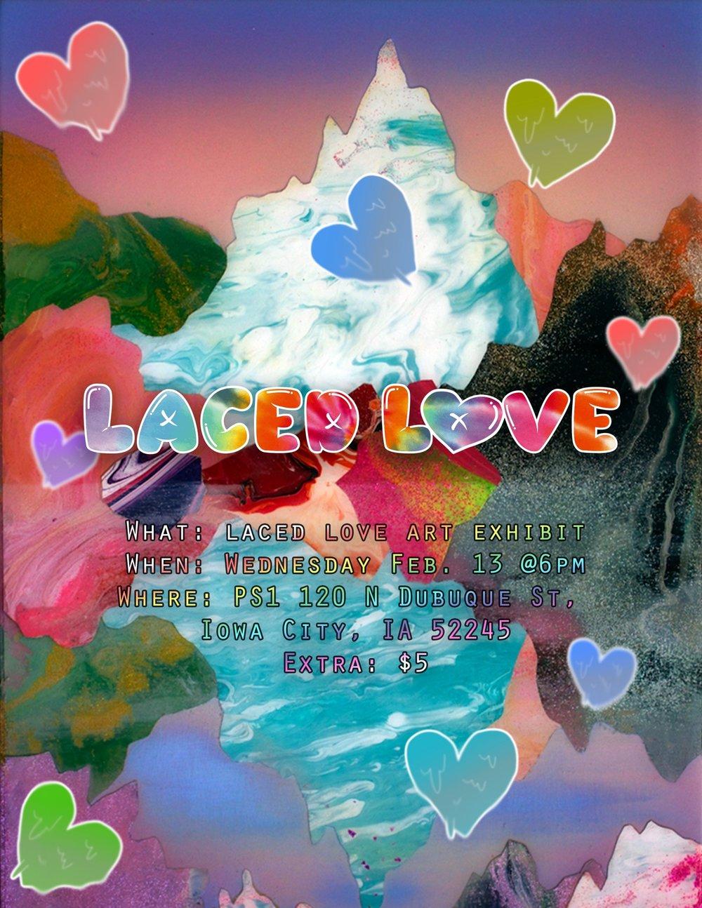 lacedlove1.jpg