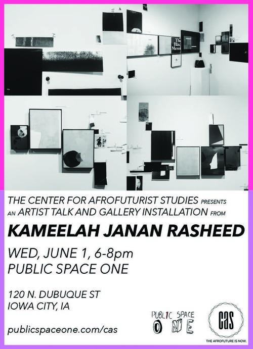 Copy of Copy of Kameelah Rasheed Poster.jpg