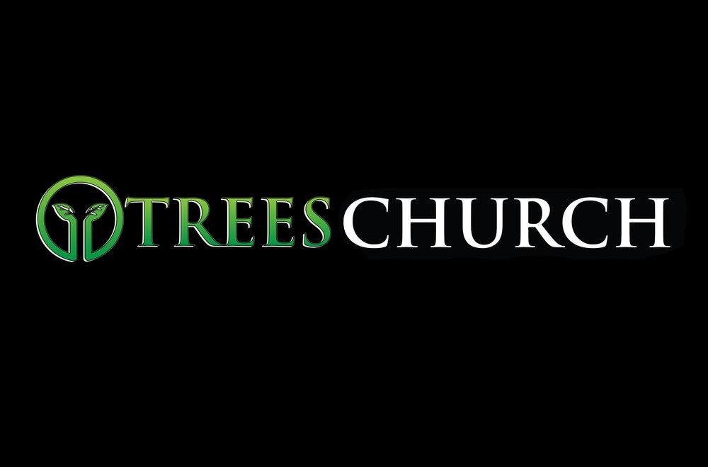 Long trees web banner.jpg