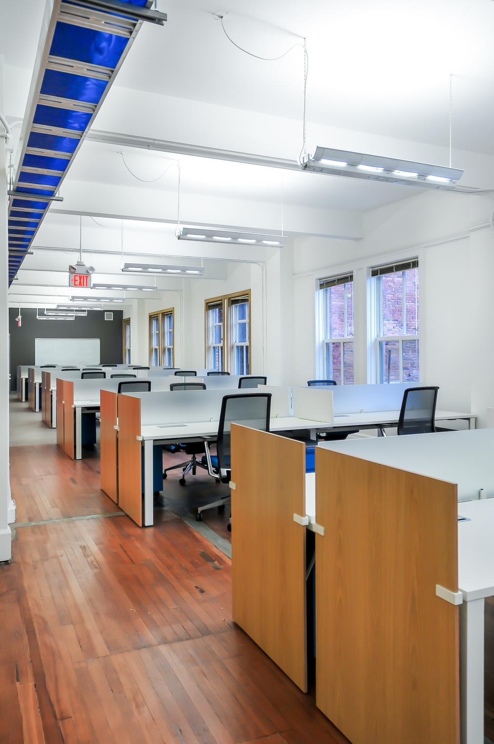 20140423-Gastown Office (11 of 21).jpg