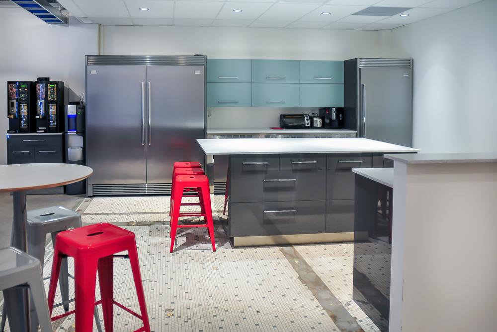 20140526-Gastown Office (5 of 28).jpg