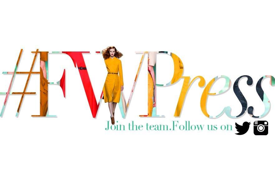 #FWPress logo.jpg
