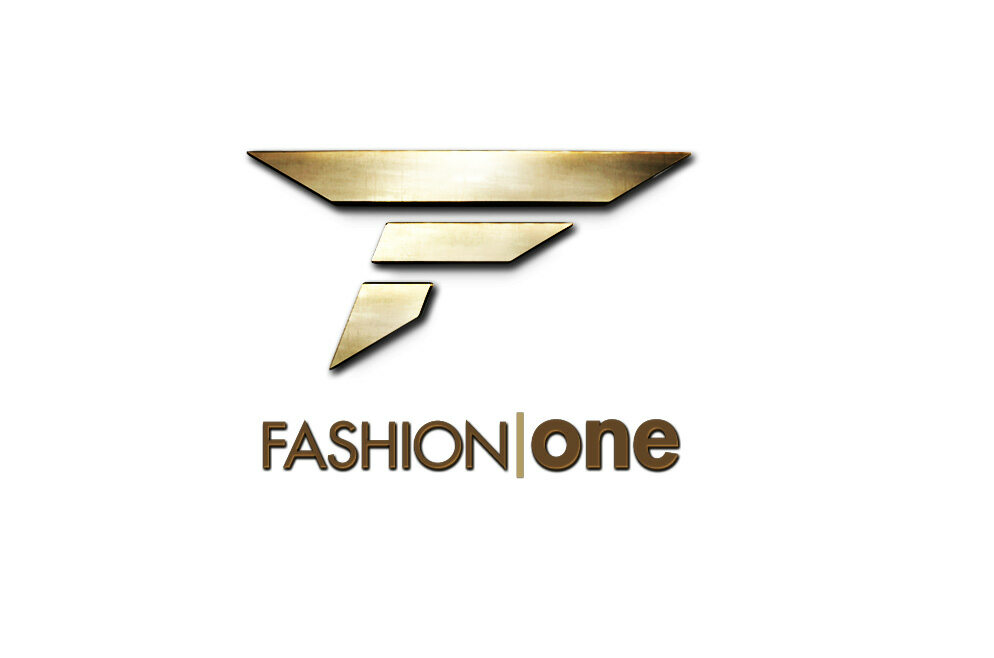 FASHION ONE logo.jpg