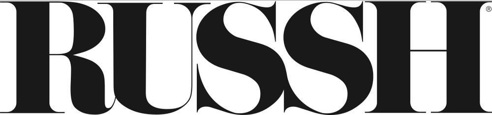 RUSSH logo.png