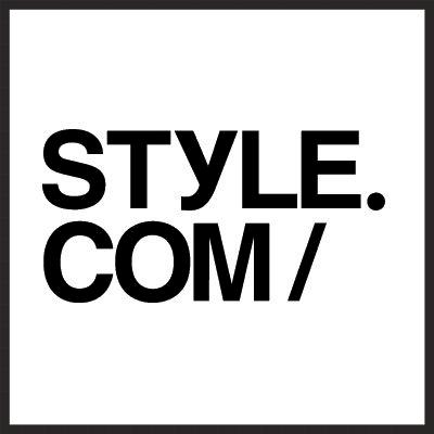 style-6601293f6ca0b7e4f882899d8b60393a.png