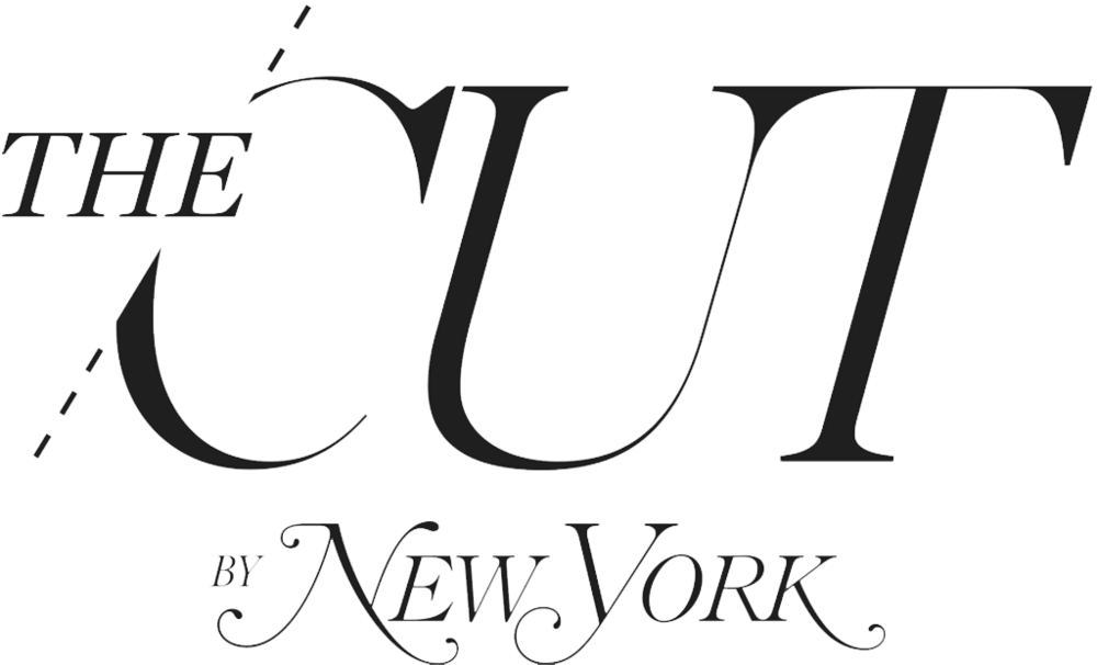 the cut NY mag.png