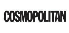 COSMO-header-logo.jpg