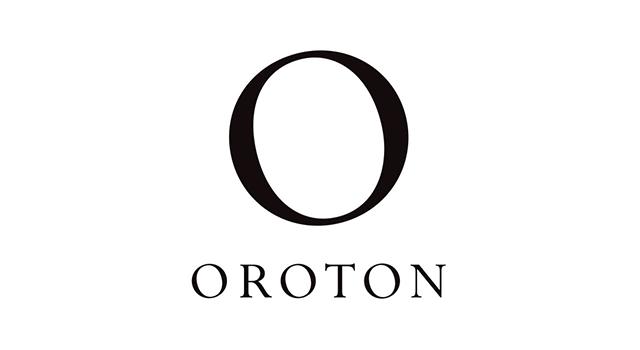 logo_Oroton.png