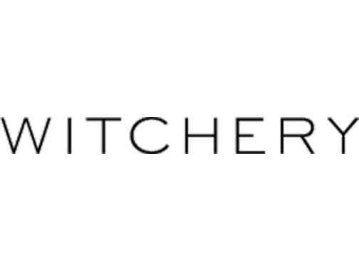 witchery logo.jpg
