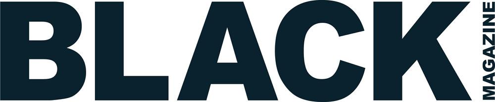 Black Magazine Logo.jpg