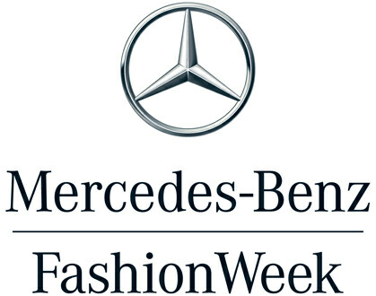 MERCEDES-BENZ-FASHION-WEEK-NEW-YORK-SPRING-2012.jpg