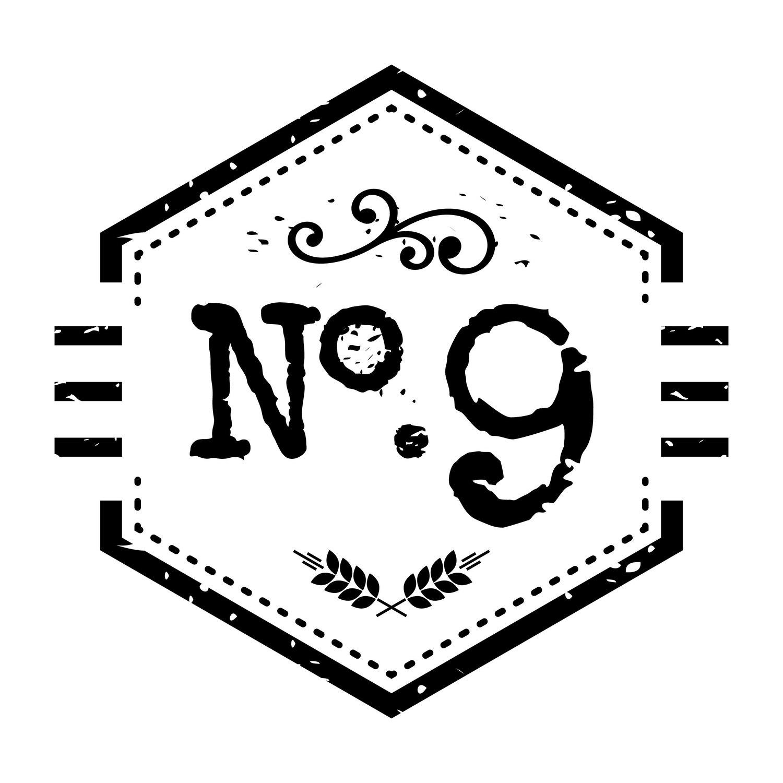 About of No 9 Restaurant Cebu City No 9 Restaurant  : format1500w from www.no9restaurant.com size 1500 x 1500 jpeg 138kB