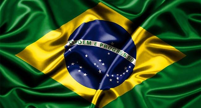 Brazil-2.jpg